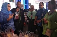 Minat Dosen untuk Pengabdian Kepada Masyarakat Besar, Anggaran Cekak - JPNN.com
