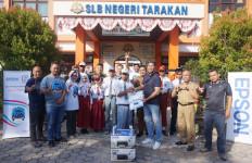 Roadshow Epson di Pulau Kalimantan Berakhir - JPNN.com