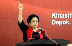 Megawati Pastikan Tak Lindungi Kader Nakal - JPNN.com