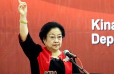 Kader PDIP Akui Bu Mega Kumpulkan Pengurus Setelah OTT KPK - JPNN.com