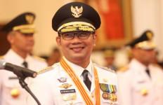 UMK Jawa Barat 2020, Karawang Paling Tinggi - JPNN.com