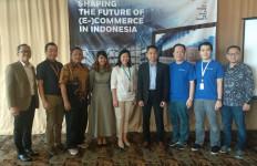 Honeywell Dorong Industri Ritel dan e-Commerce Bertumbuh - JPNN.com