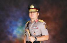Kapolda Banten Akan Menindak Oknum Polisi yang Meminta Jatah Proyek - JPNN.com