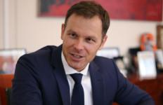 Memalukan Banget, Menteri Keuangan Ketahuan Plagiat Tesis - JPNN.com