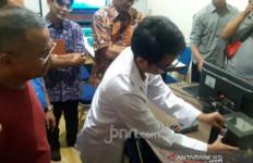 Peneliti UGM Kembangkan Baterai Nuklir, Masa Pakai 40 Tahun - JPNN.com