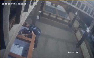 Kasus Pencurian Puluhan Penyu di Kawasan Konservasi Belum Terungkap