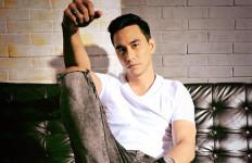 Darius Sebut Menpora Malaysia Sudah Masuk Buku Hitam Sejarah Sepak Bola - JPNN.com
