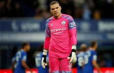 Kabar Baik Untuk Fan Manchester City Jelang Menjamu Chelsea - JPNN.com
