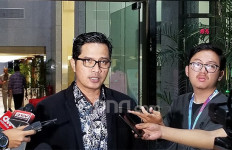 KPK Masih Menunggu Laporan Para Stafsus Jokowi - JPNN.com