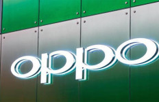 Oppo Punya Paten Hp dengan Kamera Pop-up ke Samping - JPNN.com