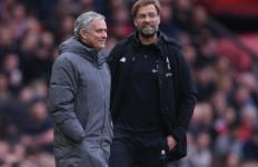Selamat Datang Kembali, Jose Mourinho! - JPNN.com