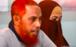 Terpidana Kasus Terorisme Umar Patek Sarankan tak Belajar Agama Lewat Online