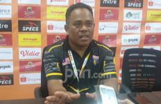ASFC U-18: Strategi Pelatih Malaysia agar Skuadnya Memenangi Adu Penalti Lawan Indonesia - JPNN.com