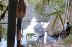 Masalah Sungai Cilamaya Ditarget Selesai Dua Tahun - JPNN.com