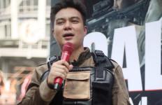 Dipuji CEO YouTube, Baim Wong Bilang Begini - JPNN.com