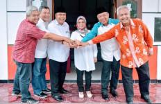 Siti Nur Azizah Usung Semangat Perubahan di Pilkada Tangsel - JPNN.com