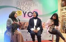 Elizabeth Close to You Hadir UntukDukung Womanpreneur Indonesia - JPNN.com