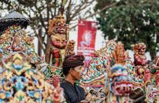 Jembrana Perkuat Bali Recovery Lewat Festival Gilimanuk 2019 - JPNN.com