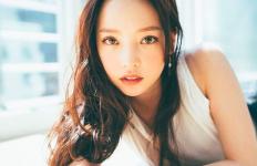Berita Duka, Si Cantik Goo Hara Meninggal Dunia - JPNN.com