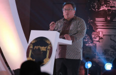 Imbauan Bambang Brodjonegoro untuk Perusahaan Besar di Indonesia - JPNN.com
