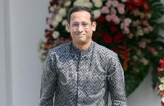 Ketua Gugus Tugas Penanganan Covid-19 Puji Kebijakan Nadiem Makarim - JPNN.com