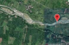 Aktivis Lingkungan Hendri Syahputra Hilang di Nagan Raya Aceh - JPNN.com