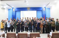 Bea Cukai Jember Wujudkan Birokrasi Bersih dan Melayani - JPNN.com