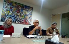 Ditunjuk Anies Kelola TIM, Jakpro Akui Tidak Mengerti Seni - JPNN.com