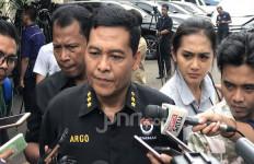 Satgas Nemangkawi Tangkap Jaringan Pemasok Senjata KKB dari Filipina - JPNN.com