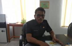 Kabupaten Lebak Kekurangan 4.000 Guru SD dan SMP - JPNN.com