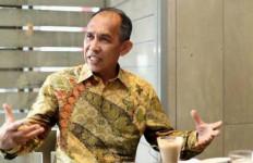 Etika dan Kesantunan Airlangga Hartarto Sangat Dirasakan Pengurus Golkar di Daerah - JPNN.com