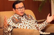 Pramono Anung Dukung Putranya Maju dalam Pilkada Kediri - JPNN.com