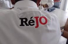 ReJO: Terlalu Dini untuk Menilai Kinerja Kabinet Indonesia Maju - JPNN.com