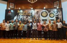 Cara Penjualan Mitsubishi Indonesia Mendapat Penghargaan Tertinggi - JPNN.com