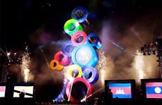 Perolehan Medali SEA Games 2019: Peluang Emas Indonesia Hari Ini - JPNN.com
