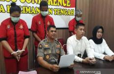 Kelakuan Kades Karta Mulya tak Bisa jadi Teladan Warganya - JPNN.com