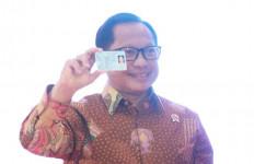 Mendagri Tito Karnavian Merasa Bangga, Wajahnya Cerah - JPNN.com