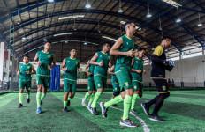 Kans Persebaya Finis Papan Atas Liga 1 2019 Terbuka Lebar - JPNN.com