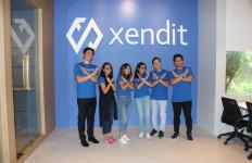 Lewat Cara ini Xendit Dorong Perkembangan Ekonomi Digital Indonesia - JPNN.com