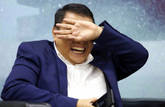 Mardani PKS: Pak Jokowi yang Harus Bertanggung Jawab - JPNN.com