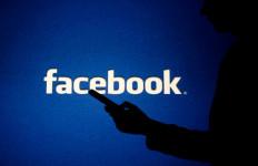 Keren, Facebook Akan Gunakan Wajah untuk Mengunci Aplikasi Messenger - JPNN.com