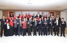 PP GPMB 2019-2023 Diminta Proaktif Melakukan Terobosan - JPNN.com