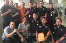 SPPI Dorong Badan Legislasi DPR Segera Revisi UU Pos - JPNN.com