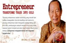 Profil Ciputra, Maestro Properti Indonesia - JPNN.com