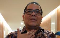Indra Charismiadji Usul Gaji Guru Disesuaikan Kualitasnya - JPNN.com