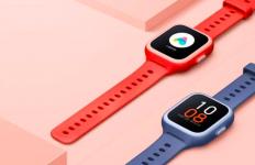 Xiaomi Luncurkan Jam Tangan Pintar Khusus Anak-anak, Ini Spesifikasinya - JPNN.com