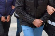 Turki Pulangkan 11 Anggota ISIS ke Prancis - JPNN.com