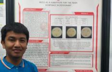 Setelah Raih Penghargaan di Singapura, Siswa Fatih Bilingual School Unjuk Prestasi di Korsel - JPNN.com