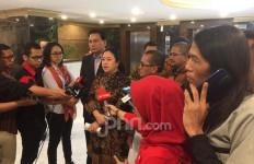 Wacana Pilpres Kembali ke MPR Masih Harus Dikaji - JPNN.com