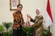 Anugerah Paramakarya 2019, Momentum Untuk Tingkatkan Produktivitas Indonesia - JPNN.com